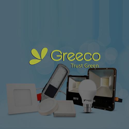 GREECO