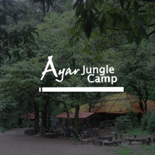 ayar jungle